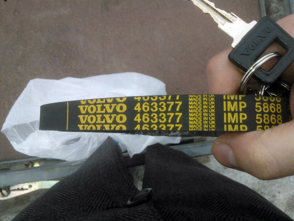 412968s-960.jpg