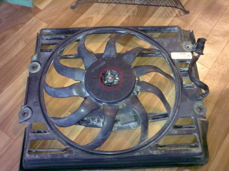 полотна помогает цена на винтелеиатор кондикционера на бмв е39 своей задачей