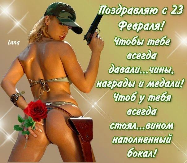 prostitutki-za-dengi-a-kto-za-udovolstvie