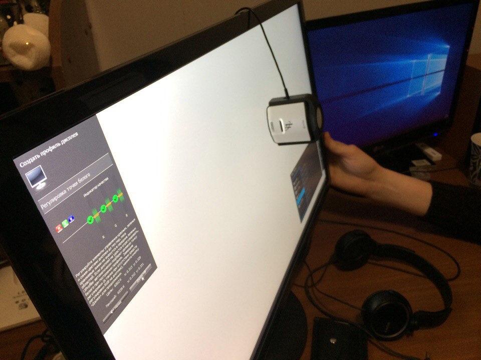 выбор процессора для видеомонтажа термобелье