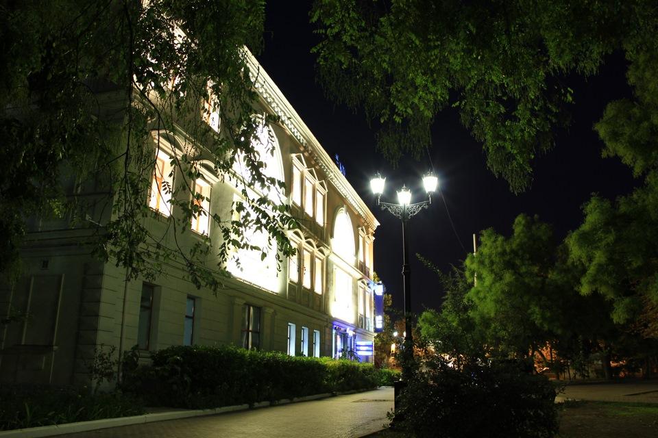 светильнику дунаевцы ночные фото ибс провоцирует гиподинамия