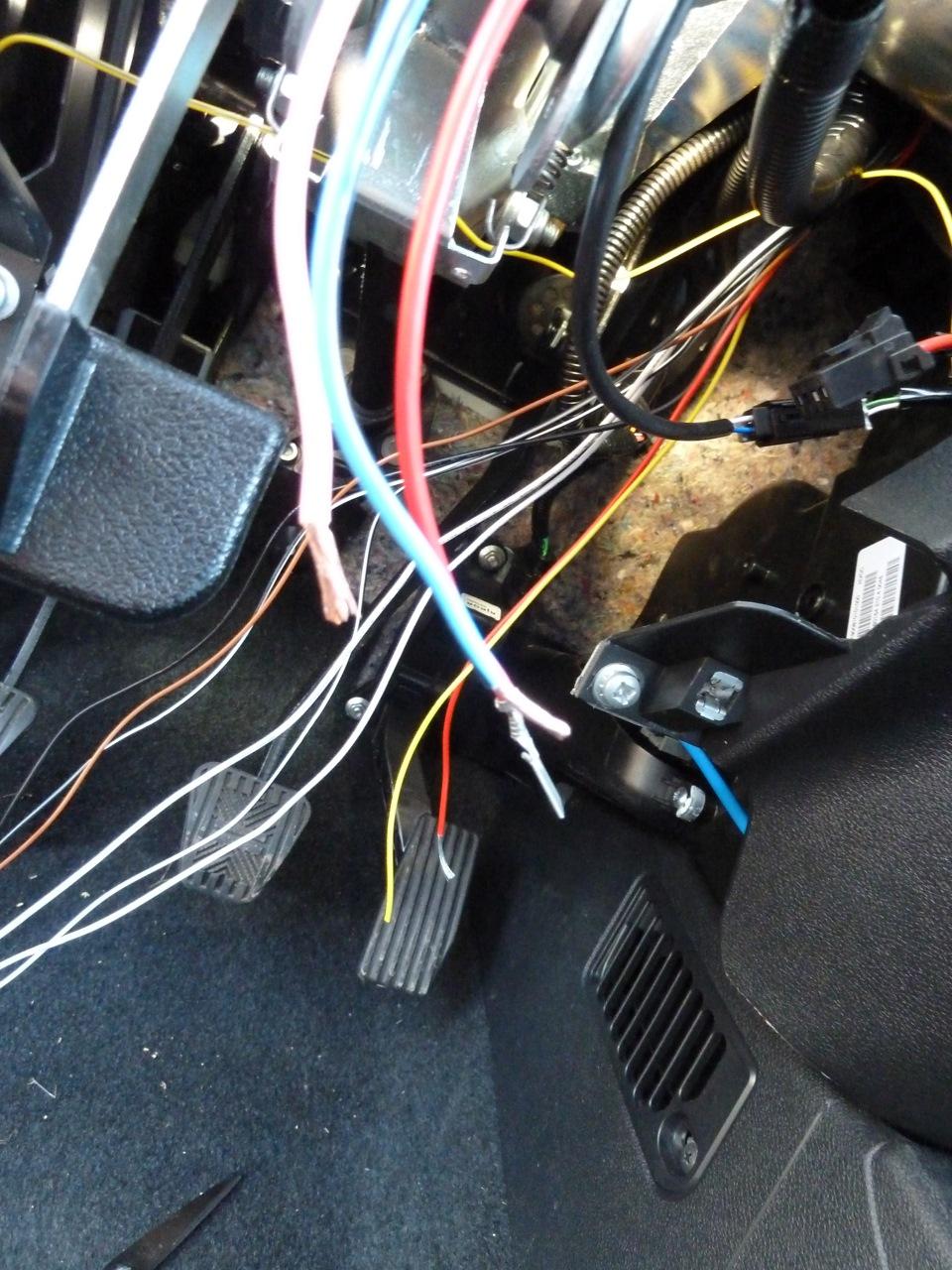 Гранта лифтбек установка сигнализации своими руками фото 669