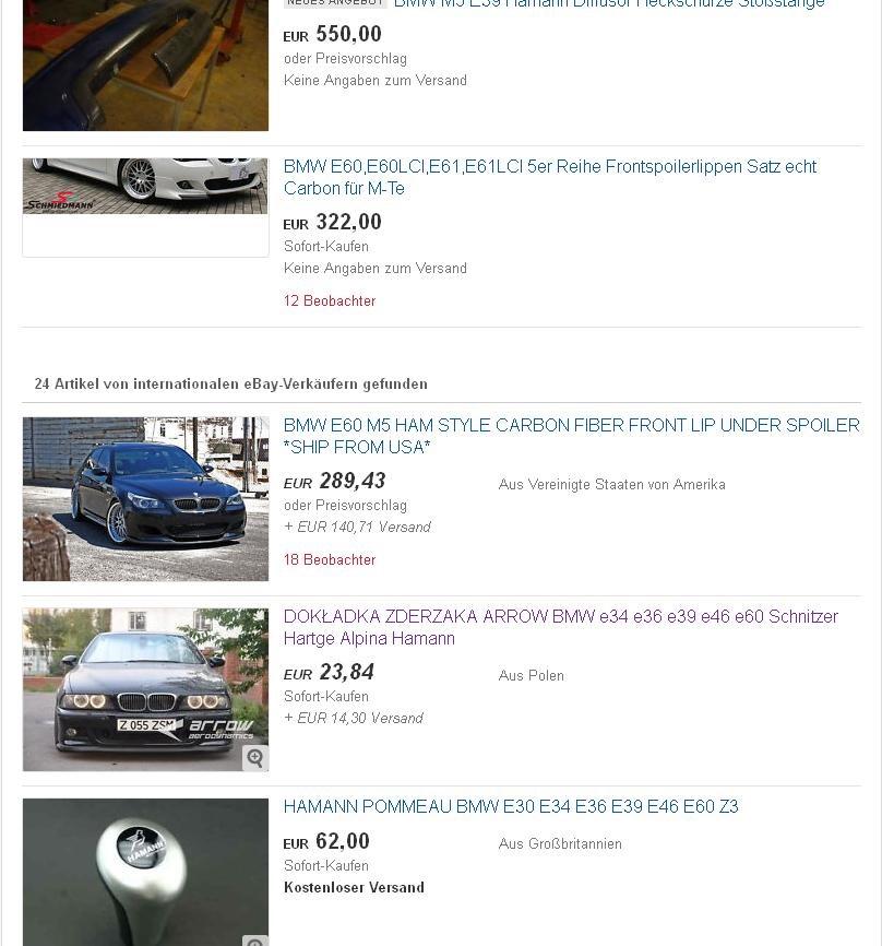 Bmw Z3 Kaufen Ebay