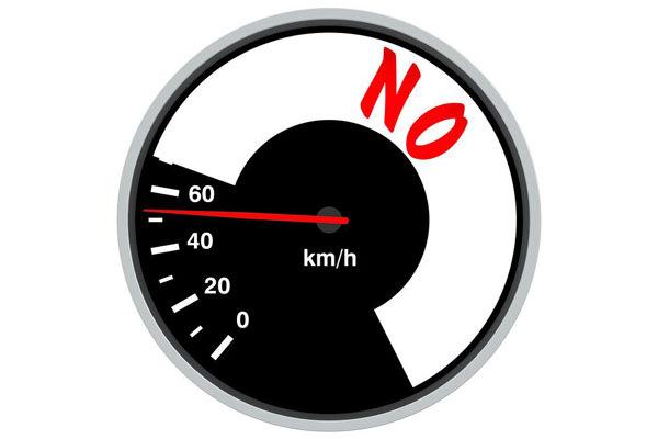 штраф за превышение скорости на 20 км ч - фото 5