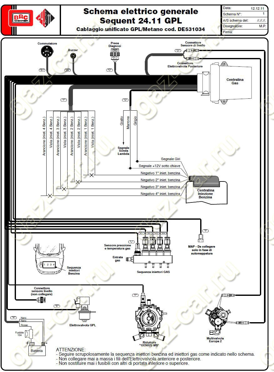 Lpg Wiring Diagram Diagrams For Switch Bedini Information Of U2022 Aeb Fantastic