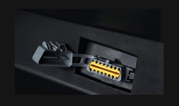Компьютерная диагностика автомобиля логан-2 своими руками 35