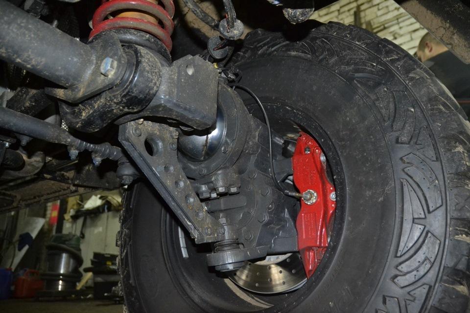 Mercedes benz g63 for Mercedes benz tire inflator