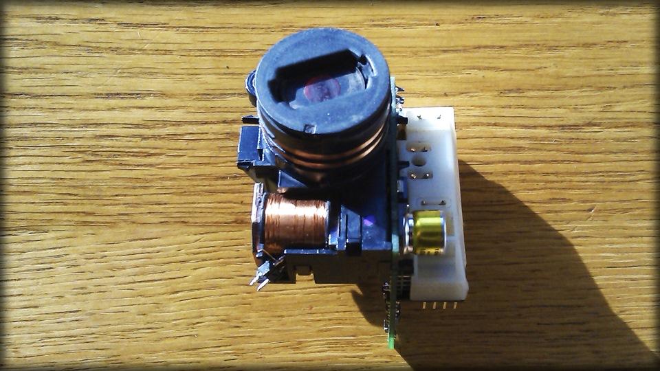 замена контактной группы замка зажигания мерседес 163