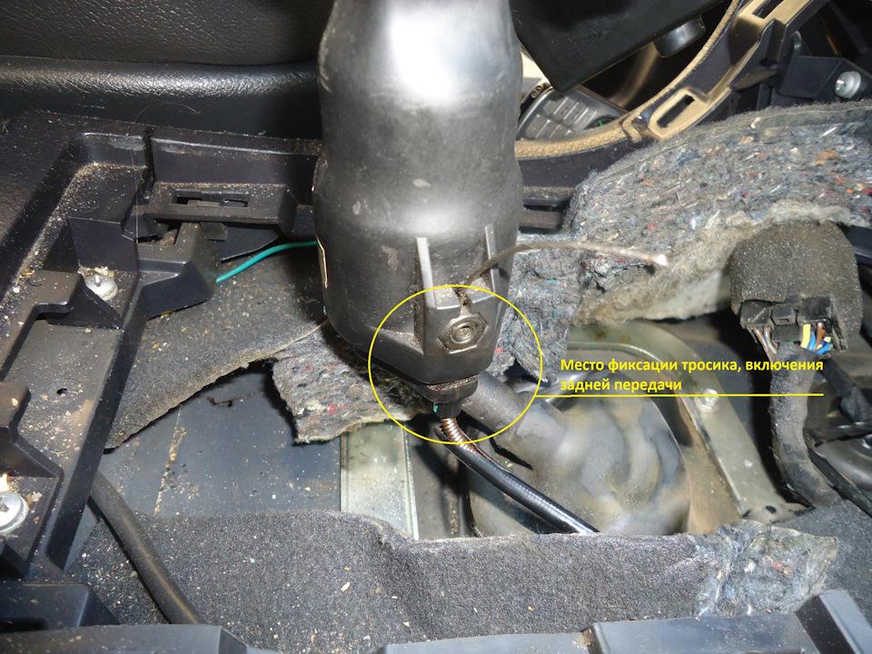 ремонт ховера своими руками лямблиоза состоит нескольких