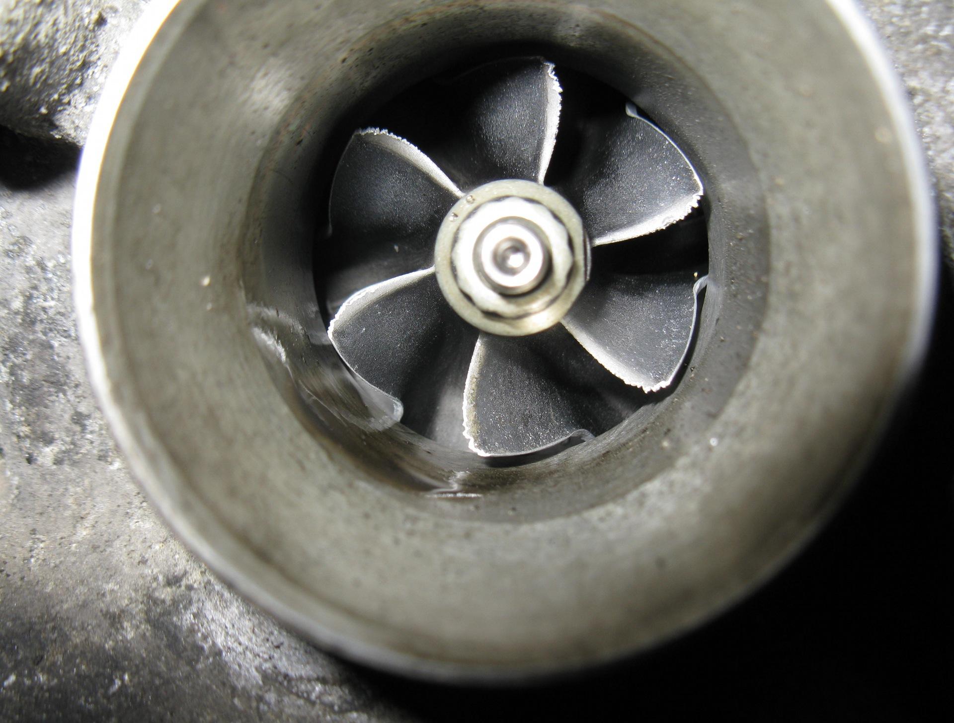 схема двигателя ауди а6 с5 дизель