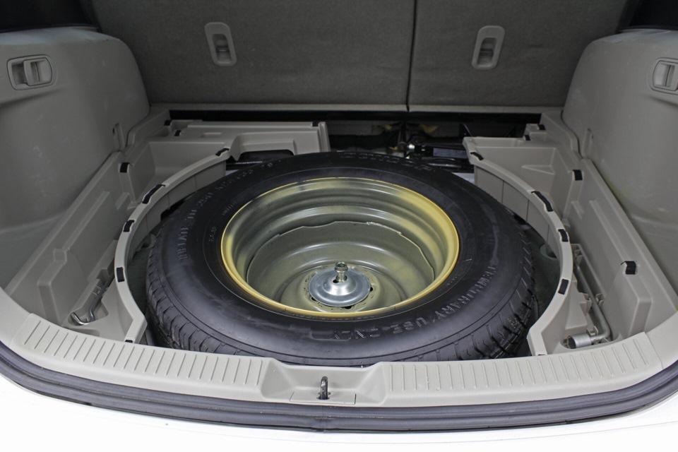 Mazda cx 7 2 revolab for Koch chemie plast star