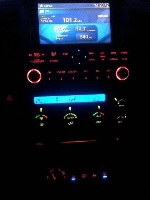 Авто 49 жуковский