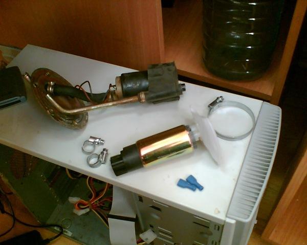 Схема ваз 2107 инжектор клуб На рисунке представлена электрическая схема инжектора ваз 2107 она будет полезна как.