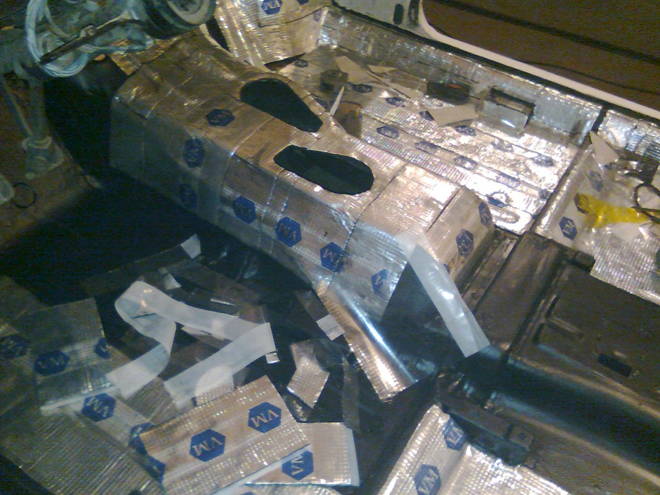 Ваз 21213 стартер ремонт своими руками | Все для мото и авто: http://aleksandrchernov.ru/vaz-21213-starter-remont-svoimi-rukami/