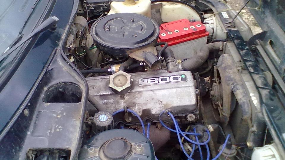 Иж ода 2126 ремонт двигателя своими руками
