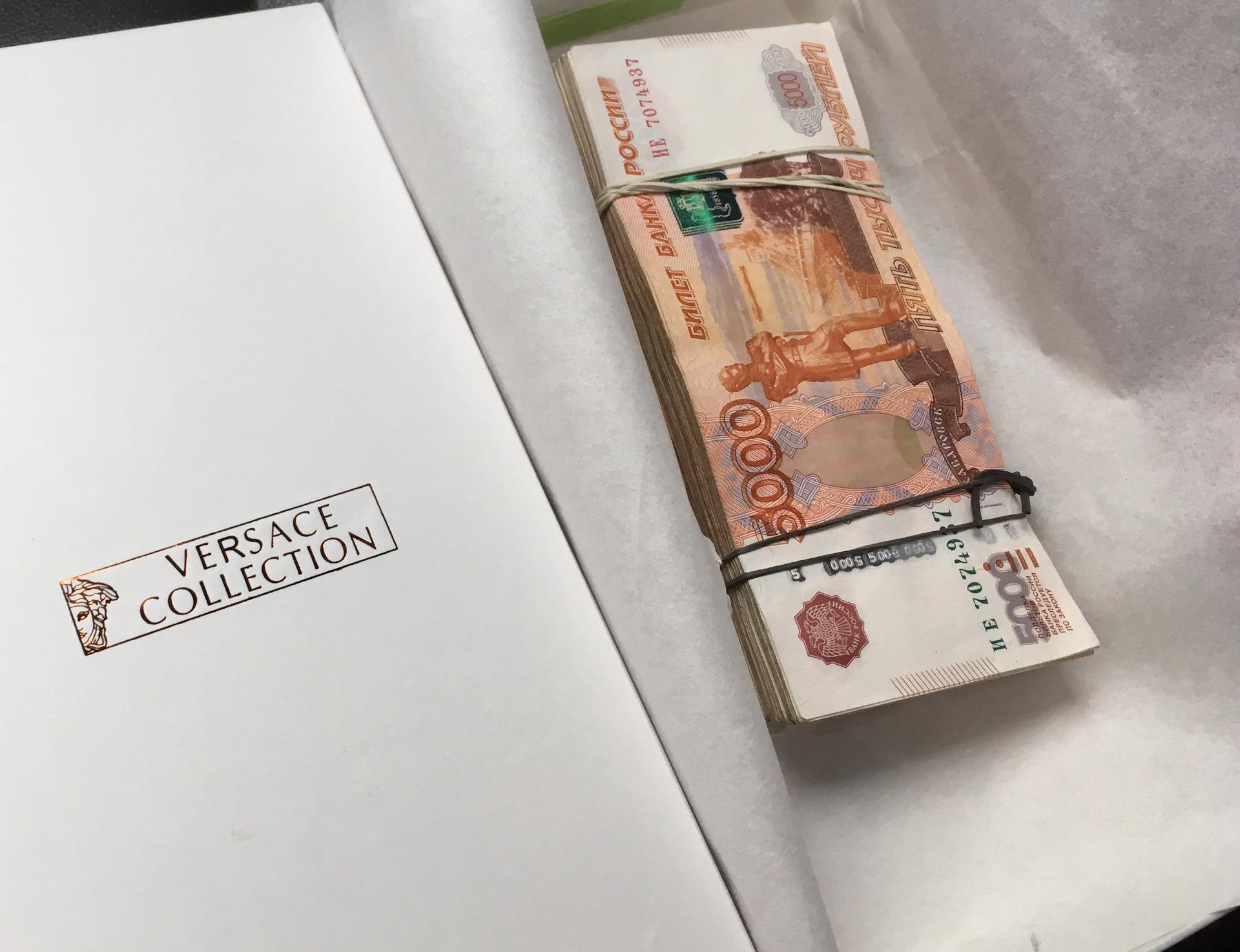 узнать баланс карточки беларусбанк онлайн