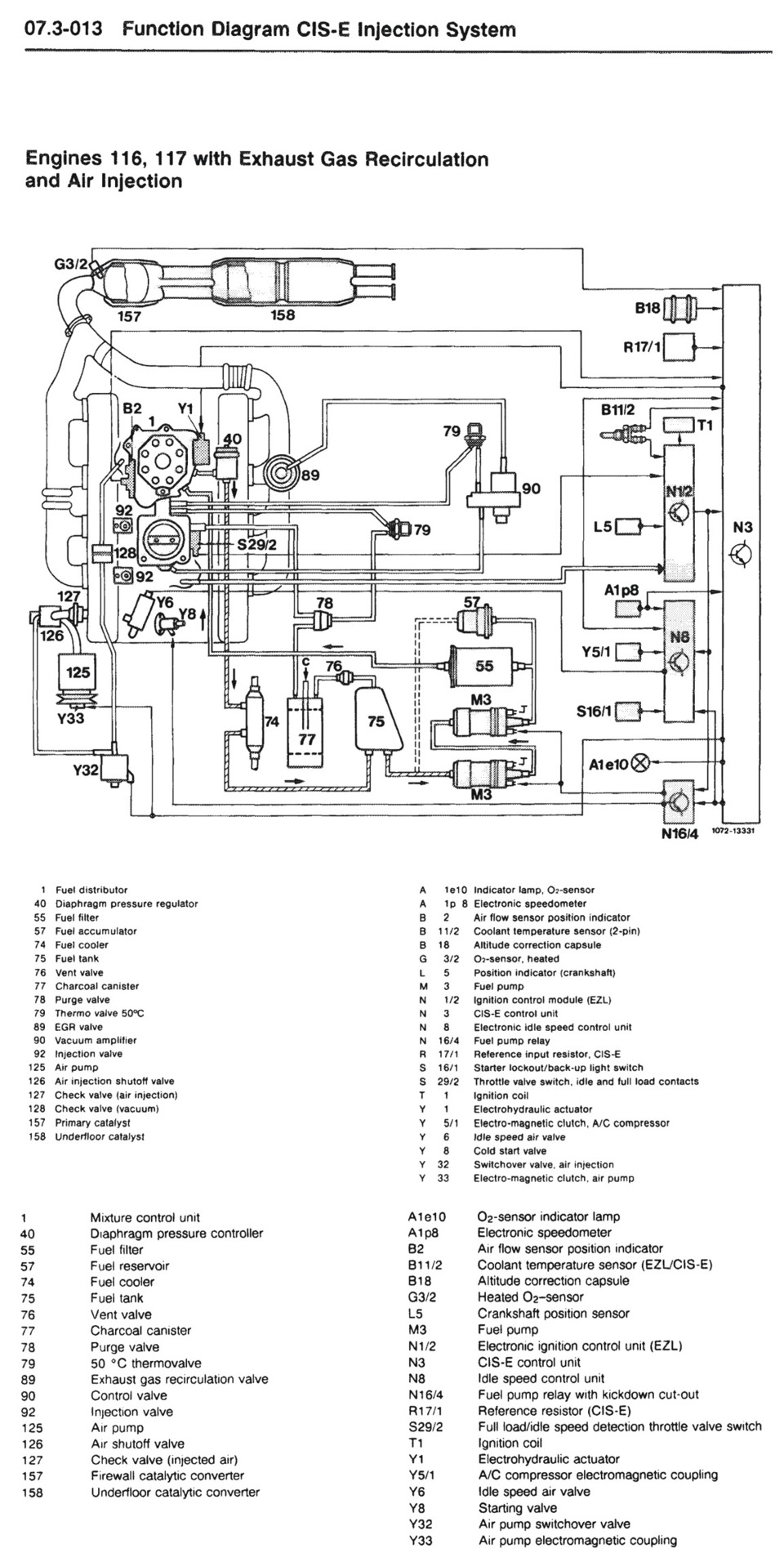 Fcs on 2000 jaguar xj8 fuse box diagram