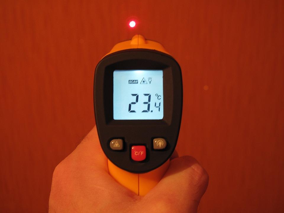 Замер температуры кофе (2)jpg