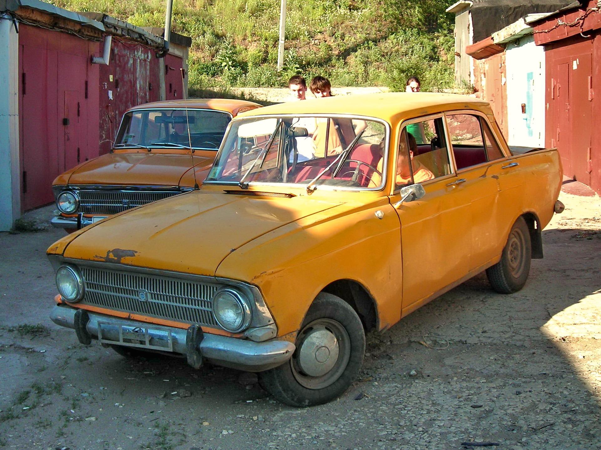 этом автомобиль даром фото два-три цвета, которые