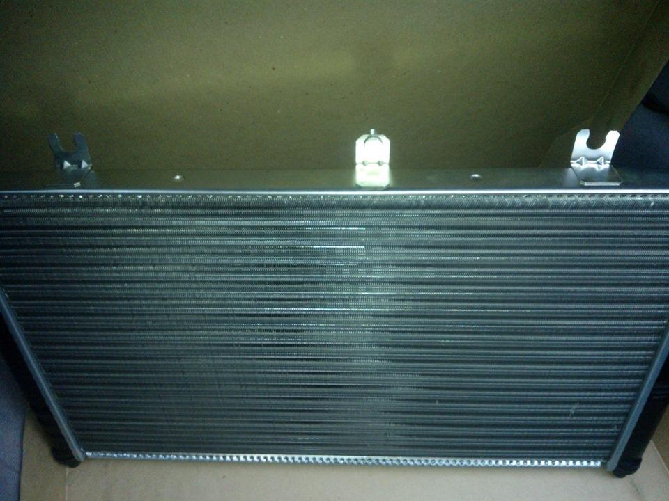 Ваз 21099 инжектор датчики фото