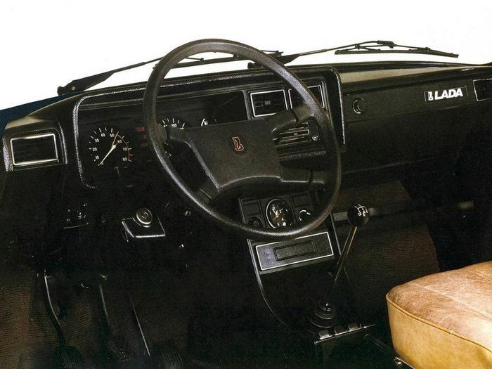 42ca52as 960 - Чем отличается шестерка от семерки