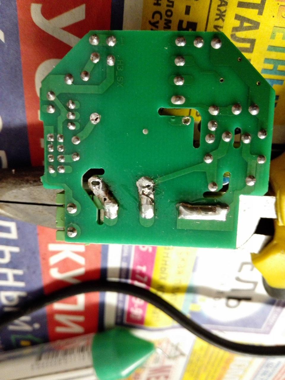 подключение терморегулятора к газовому котлу схема