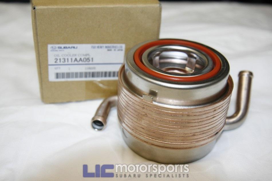 Теплообменник на субару купить Уплотнения теплообменника Alfa Laval TS50-MFG Серов