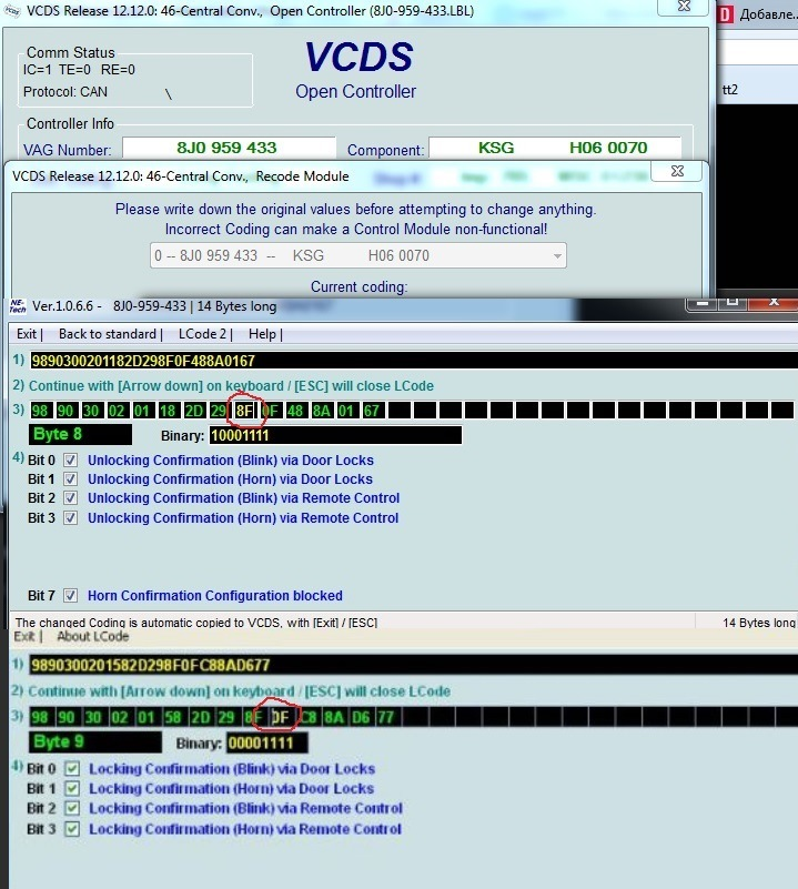 Vcds french crack software vag com 1111 frence torrent frence vcds diagnose interface is vag