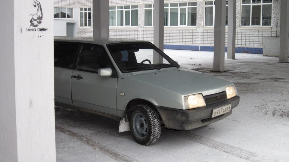 пао сбербанк адрес москва ул вавилова 19