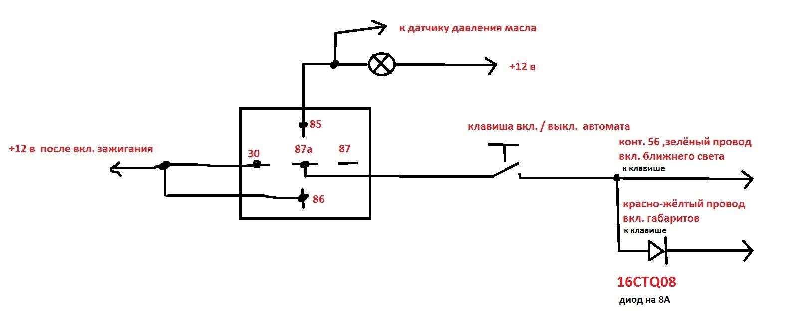Схема зарядного устройства автомобильных аккумуляторов электрон 3м 38