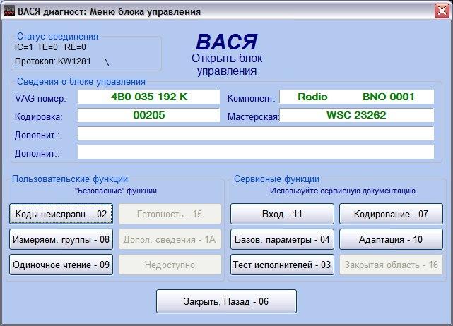 430da3cs-960.jpg