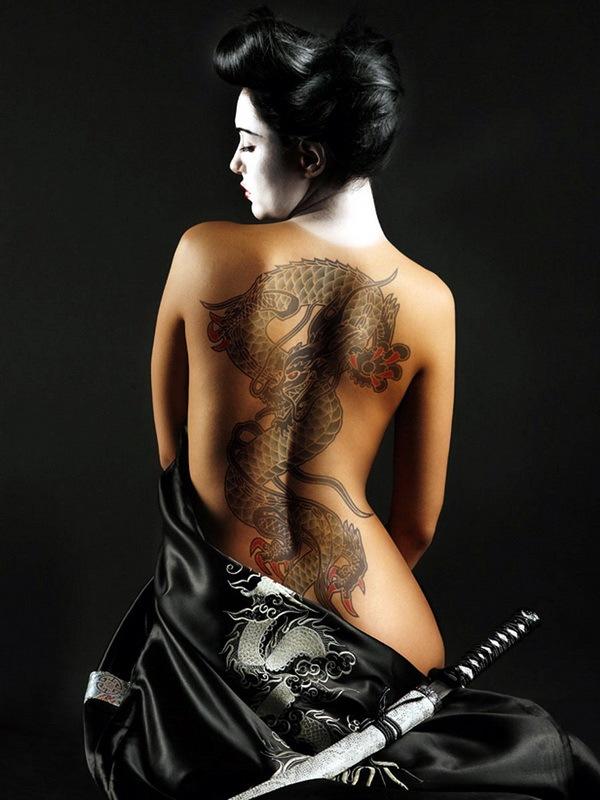 geisha-nude-tattoo