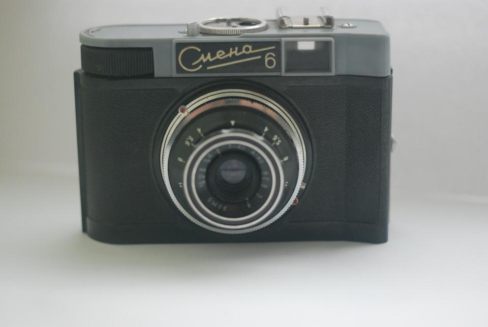 432ebf5s-960.jpg