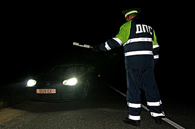 Какой штраф предусмотрен за светодиодные лампы ближнего света в автомобиле