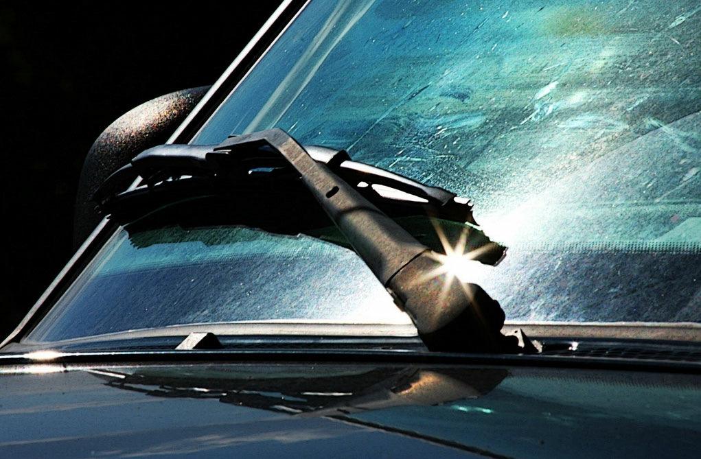 картинка лобовое стекло моют автоломбарде под