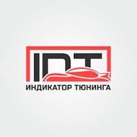 Тюнинг 77 Интернет Магазин