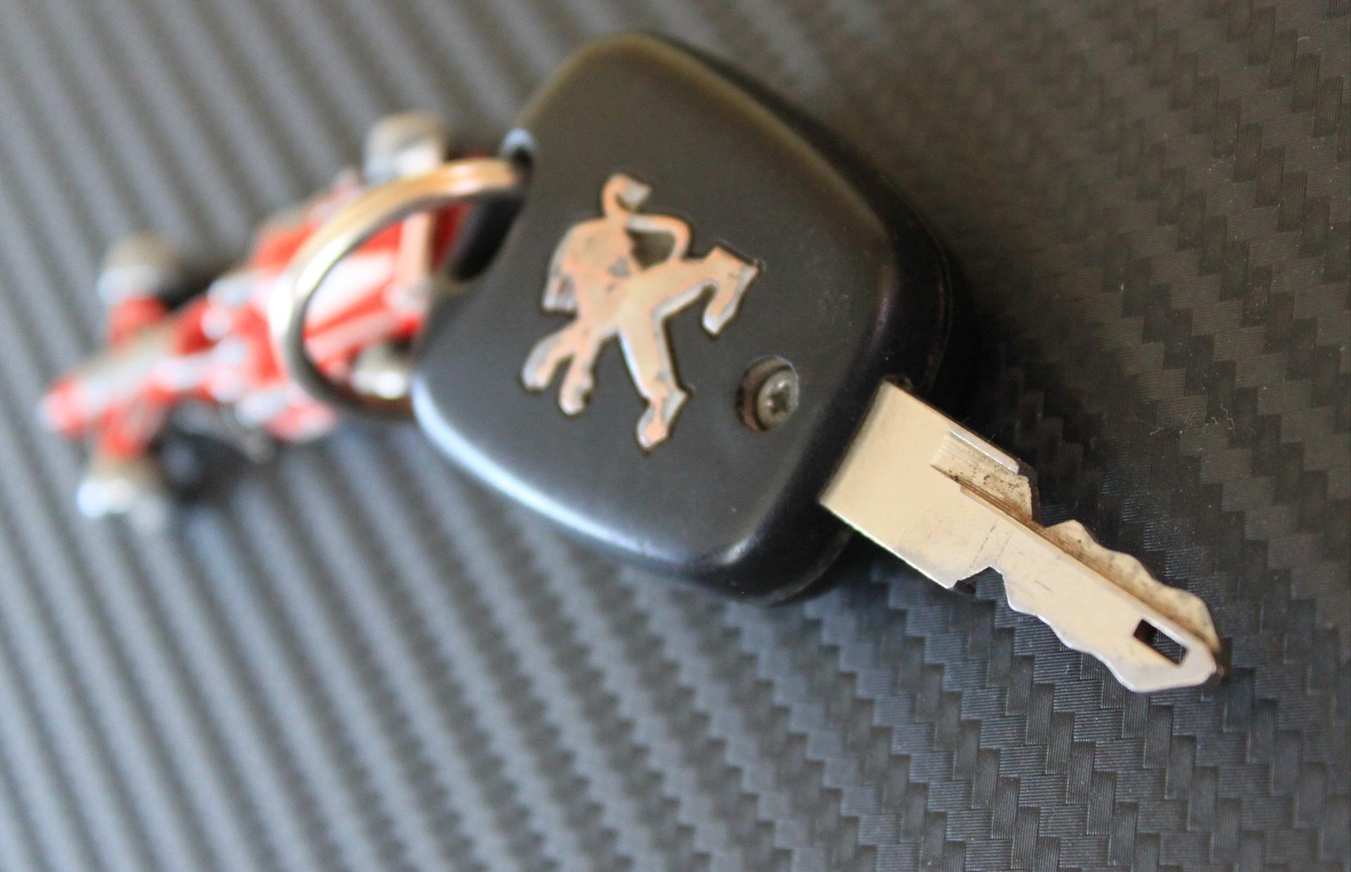 Автоключи с чипом Харьков т.(096 изготовление) 64