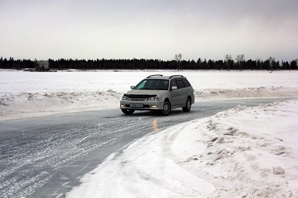 Текст и мелодия песни киркорова снег
