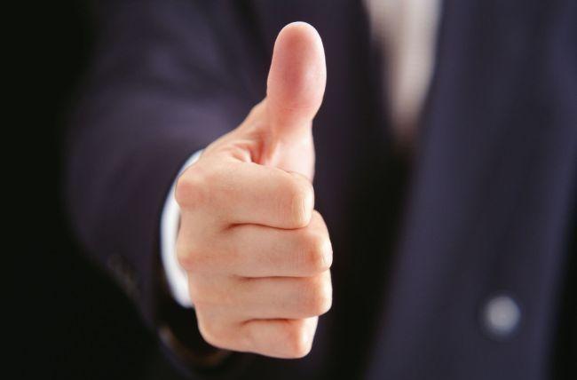 Cd язык жестов в деловом общении