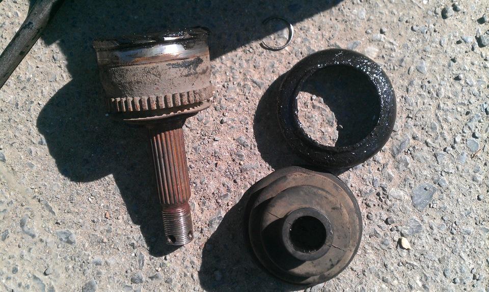 Замена пыльника привода внутреннего accent Капитальный ремонт двигателя форд фьюжен