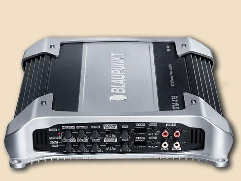 Blaupunkt GTA-475 посмотрите кто знает почему рем может не работать, усилитель иногда не выключаеться вместе с...