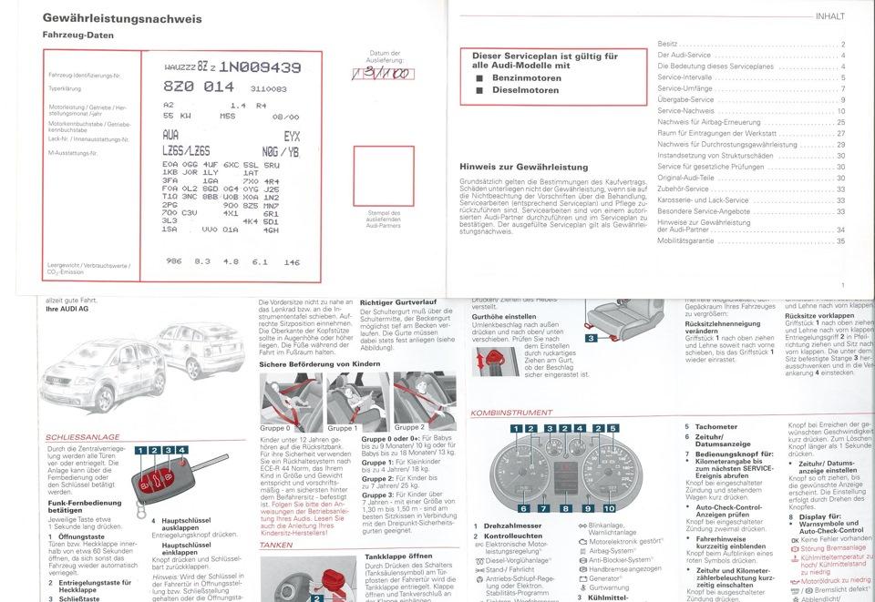 pdf conrads heart