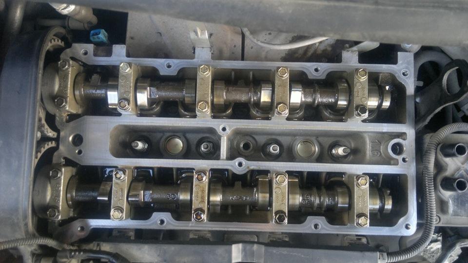 Замена клапанной прокладки форд Замена плат задних фонарей дэу нексия