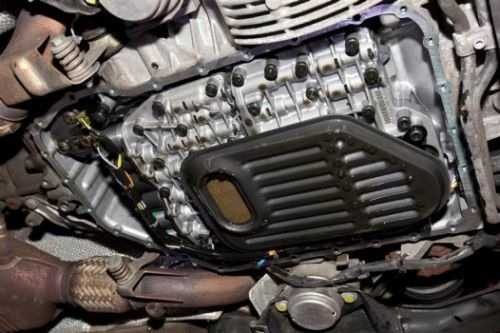 How Often Should I Check My Car Battery Water Level