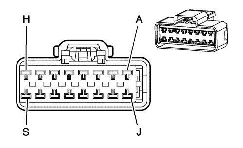 Тип жгута проводов: Прицеп