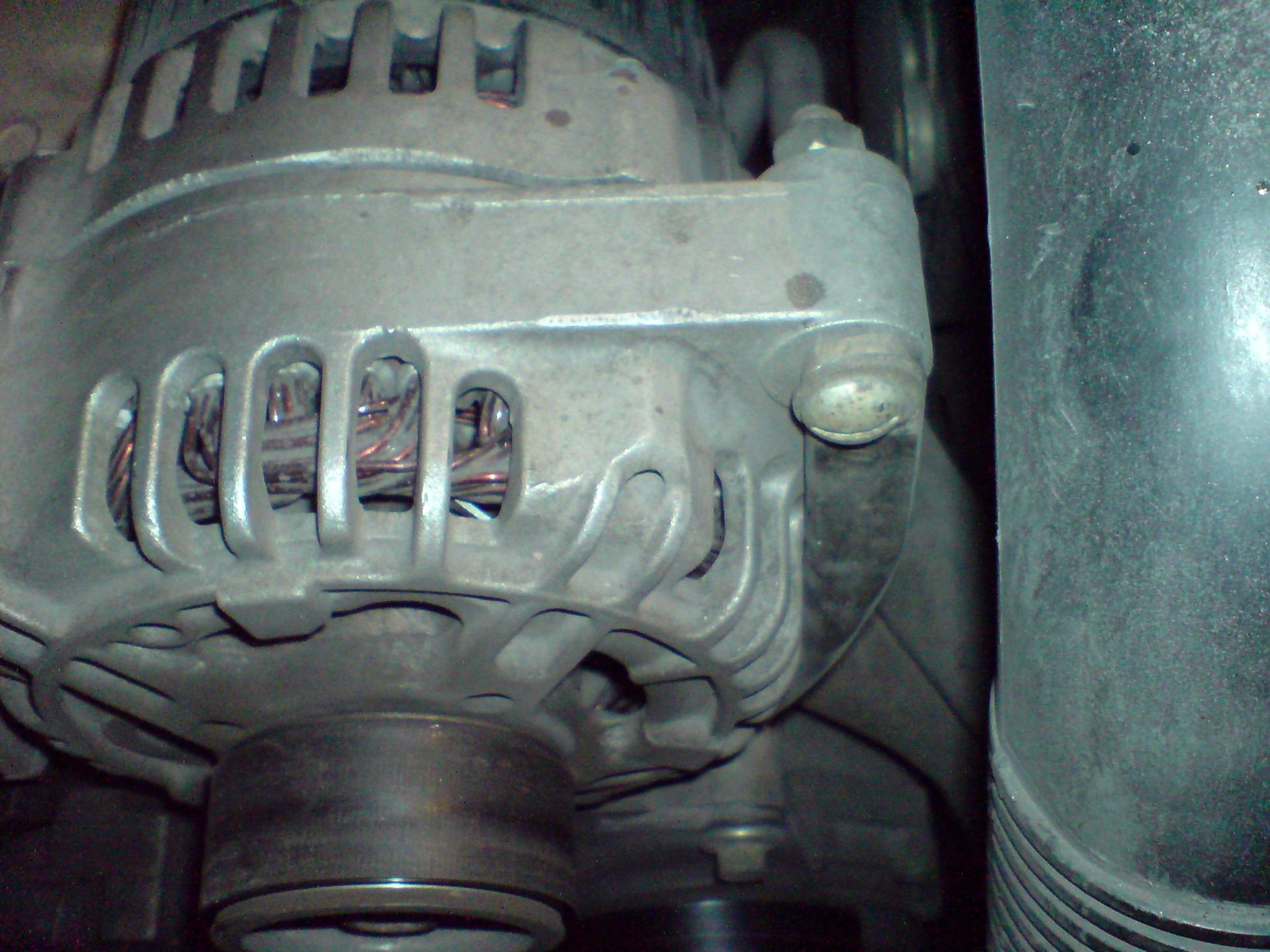 Какой генератор подходит на чери амулет суппорт на амулет