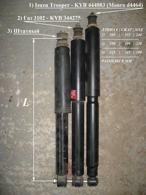 43d412s-960.jpg