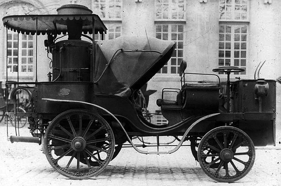 андрей картинка первого автомобиля с паровым котлом этот раз предлагаем