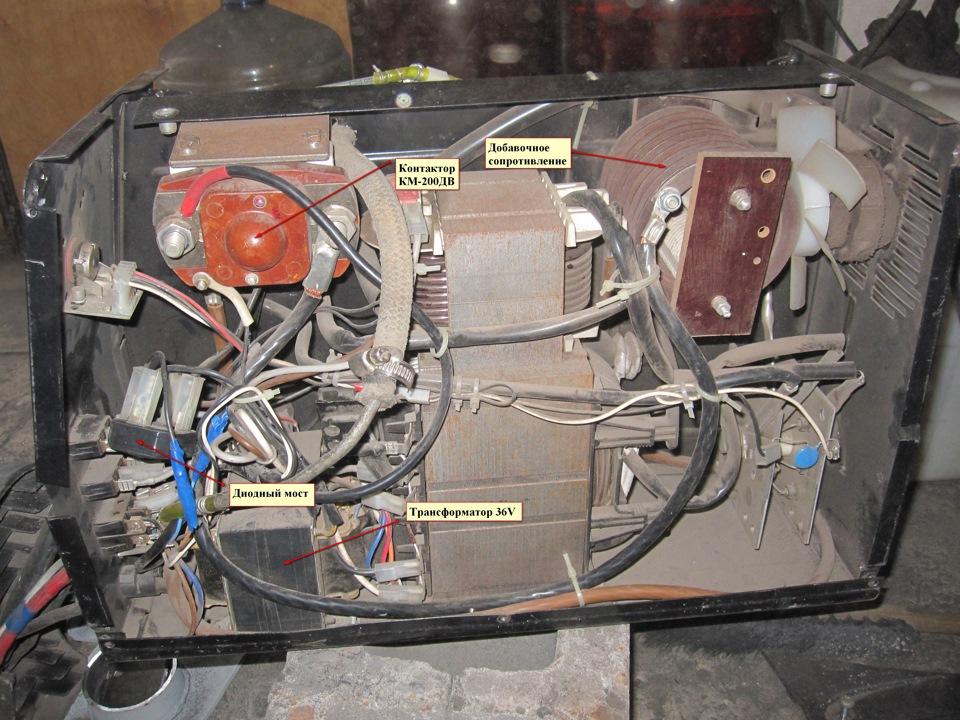 Сварочный аппарат bimax схема купить стабилизатора напряжения для дачи