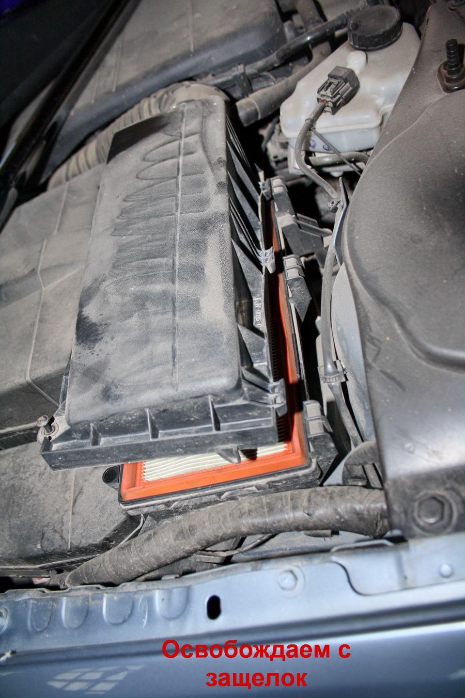 Тюнинг Форд Фокус 3 может превзойти все ваши ожидания от ...